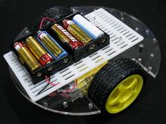 2WD CAR_2