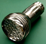 LEDライト(大・全体図)