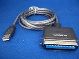 USBtoPARA01