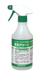 ESクリーンHR-M500-01_L