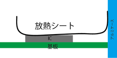 img_002