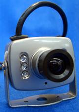 3500円カメラ03