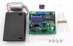 ADRPM1901P-PARTS-300x190
