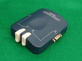 VGA切替器