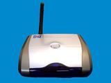 シンセン 7SEG表示受信機