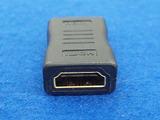 HDMI-ミニHDMI変換アダプタ2