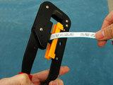 圧接工具セット