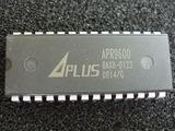 APR9600