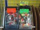 250円ズ売場1