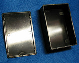 SW-T100B開き