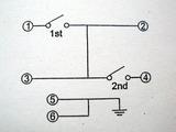 内部回路図