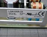 lga 009