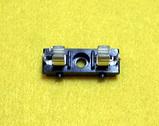 F60-B