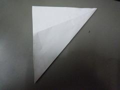 いかフレンズ折り方1