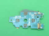 電源SW基板2
