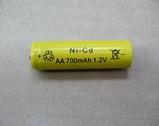 NiCd_ 002