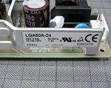 lga 008