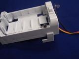 23:電極差込向き確認2