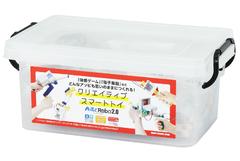 product_box_img02
