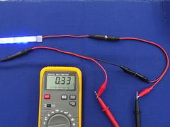 電流測定に便利