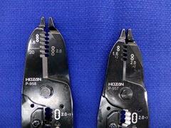 P-958(先の比較)