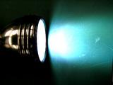 LEDライト(大・シャイニング!)