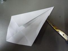 いかフレンズ折り方2