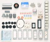 電工-器具