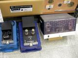 TU8300比較2