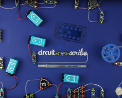 circuitscribepenb