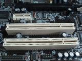 PCIスロット