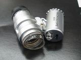 LED付きマイクロスコープ_1