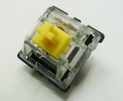 P1110576