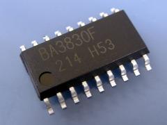BA3830F