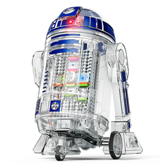 R2D2png