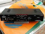 XRGB-3 その2