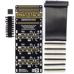 pHAT_Stack