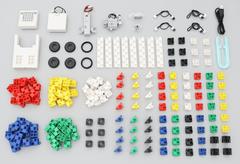 product_set_img02