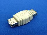 異端USB延長アダプタ