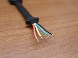 片端USBケーブル短3
