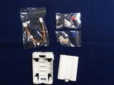 18:電池ボックス組み立て準備