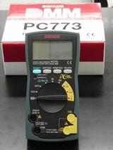 PC773