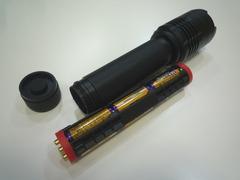 SH59007_電池