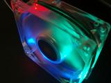 LED付きFAN3
