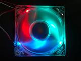 LED付きFAN2