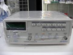 AD-8624A