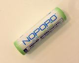 NOPOPO-2