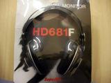 HD681-k