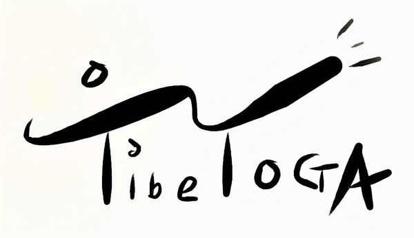 特許相談後のロゴ完成