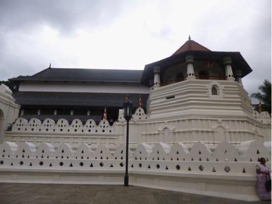 キャンディー仏歯寺